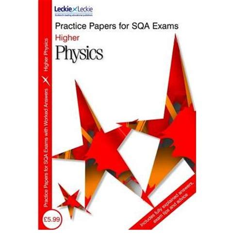 Sample research paper intro