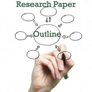 Develop a Research Proposal - The Introduction